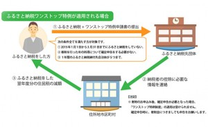 tax_payment_structure_02
